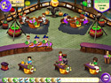 Amelie's Cafe: Halloween for Mac OS X
