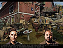 American Pickers: The Road Less Traveled for Mac OS X