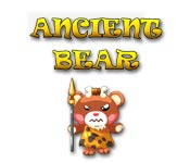 Ancient Bear