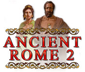 Ancient Rome 2 for Mac Game