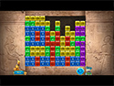 Ancient Wonders: Pharaoh's Tomb for Mac OS X
