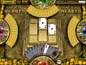 Ancient Hearts and Spades for Mac OS X