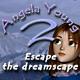Angela Young 2 Escape the Dreamscape
