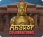 Angkor: Celebrations for Mac Game