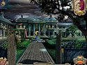 Antique Mysteries: Secrets of Howard's Mansion for Mac OS X
