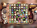 Antique Shop: Lost Gems Egypt for Mac OS X