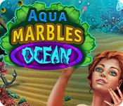 Aqua Marbles: Ocean