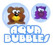 AquaBubbles