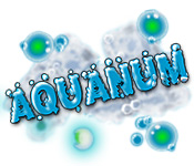 Aquanum Fish Game