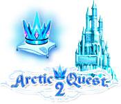 Arctic Quest 2