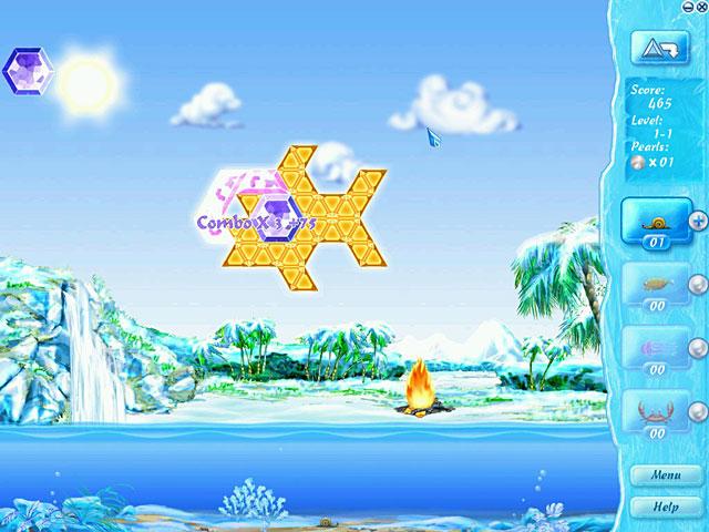 Image Arctic Quest 2