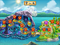 Argonauts Agency: Captive of Circe Collector's Edition for Mac OS X