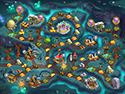 Argonauts Agency: Glove of Midas Collector's Edition for Mac OS X