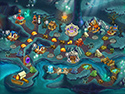 Argonauts Agency: Missing Daughter Collector's Edition for Mac OS X