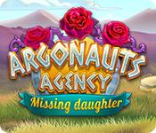 Argonauts Agency: Missing Daughter