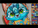 Art By Numbers 2 for Mac OS X