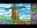 Art By Numbers 8 for Mac OS X