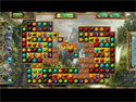 Artifact Hunter: The Lost Prophecy for Mac OS X