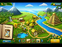 Artifact Quest 2 for Mac OS X
