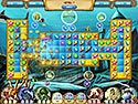 Atlantic Quest 2: The New Adventures for Mac OS X
