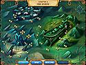 Atlantic Quest 2: The New Adventures