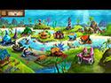 Atlantic Quest 3 for Mac OS X