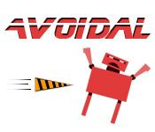 Avoidal