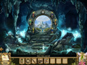Awakening: Moonfell Wood for Mac OS X