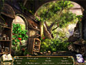 Awakening: The Skyward Castle for Mac OS X