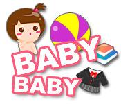 Baby Baby Screen shot