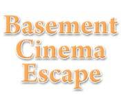Basement Cinema Escape
