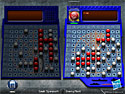 Battleship for Mac OS X