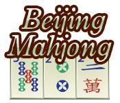 Beijing Mahjongs