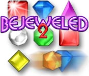 Bejeweled 2 Deluxe for Mac Game
