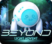 Beyond: Light Advent for Mac Game