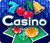 Big Fish Casino for Mac Game