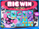 Big Fish Casino for Mac OS X