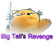 Big Tails Revenge