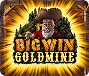 Big Win Goldmine for Mac Game