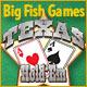 Big Fish Games Texas HoldEm