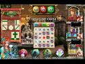 Bingo Battle: Conquest of Seven Kingdoms for Mac OS X