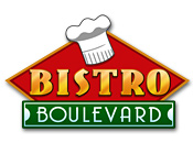 Bistro Boulevard for Mac Game