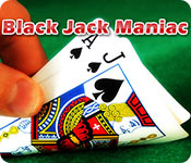 BlackJack Maniac