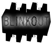 Blinkout