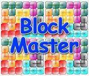 Block Master