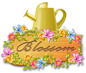 Blossom for Mac Game