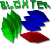 Bloxter for Mac Game