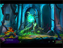 Bluebeard's Castle: Son of the Heartless for Mac OS X