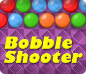 Bobble Shooter