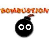 Bombustion